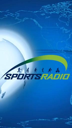 體育廣播電台