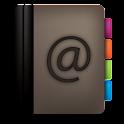 Incredible Note(memo) icon