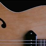 Jazz Guitar Lessons : E-Jazz