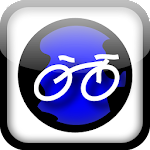 Global Cycle Coach 1.1 Apk