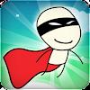 Stickman Hero