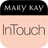 Mary Kay InTouch® Belarus