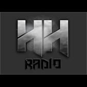 Hammer Head Radio