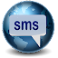 Smart SMS Collection 5.9 APK for Android