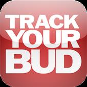 TrackYourBud