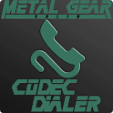 Metal Gear Solid: Codec Dialer