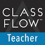 ClassFlow Teacher Remote