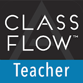 ClassFlow Teacher Remote
