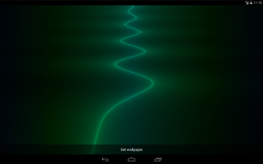 neon river live wallpaper android apps on google play