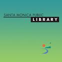 SMPL Mobile icon