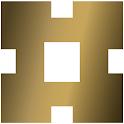 Presidio Mobile Banking icon