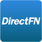 DFN Touch For Android