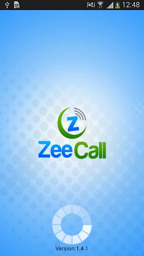 Zeecall