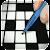 Crossword file APK Free for PC, smart TV Download