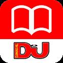 DJ Mag NL