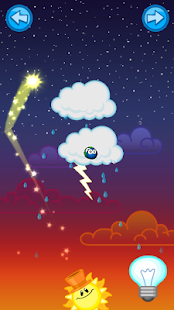 Bizzy Bubbles - screenshot thumbnail