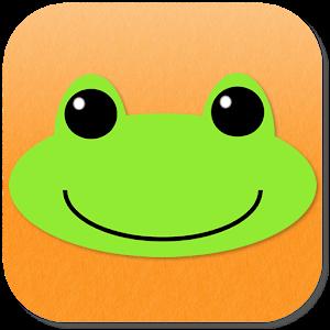 かえる家計簿 財經 App LOGO-APP試玩