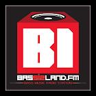 Bass Island icon