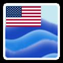 US Tides logo