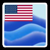 US Tides