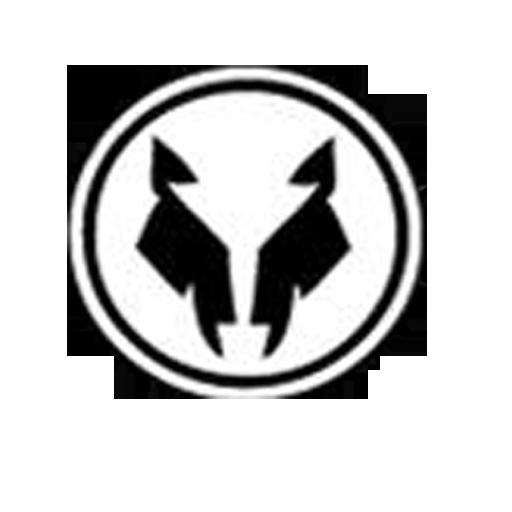Wolves of Lebanon LOGO-APP點子