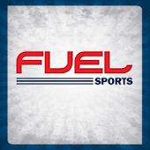 FUEL Sports Magazine