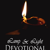 Lamp and Light Devotional