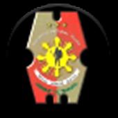 PNP Telephone Directory Ver 1
