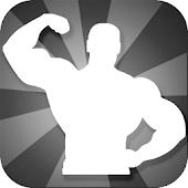 Fitness Trainer Pro