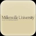Millersville University