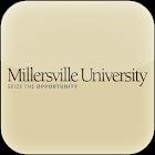 Millersville University icon