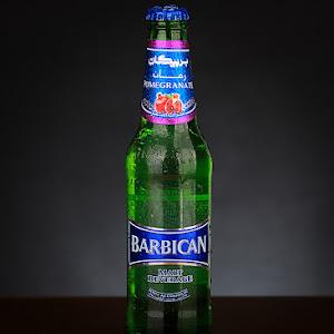 barbican-2.jpg