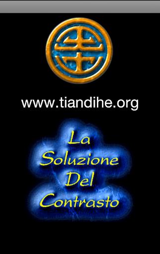 【免費生活App】La Soluzione del Contrasto-APP點子