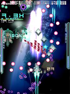 Danmaku Unlimited 2 v1.0.14