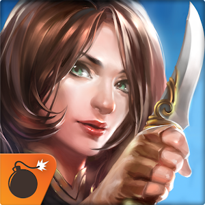 Arcane Empires for PC and MAC