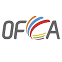 OFCA Broadband Performance Tst logo