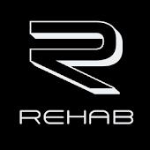 DJ REHAB