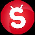 Soupper – Soup.io client logo