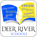 Deer River Schools ISD icon