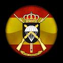Bripac Reloj Analógico icon