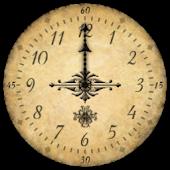 10 Vintage Clocks