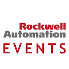 Rockwell Automation Events icon