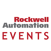 Rockwell Automation Events