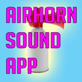 MLG Airhorn Sound App