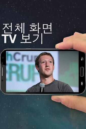 Tech: 영어 기술 비디오를 조심해