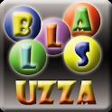 Uzza Balls icon