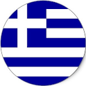 Greek Keyboard logo