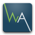 WalkAware icon