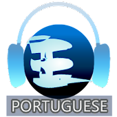 Portuguese Language Euphony MP