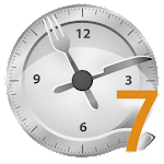 DietTime 7-day Diet Set